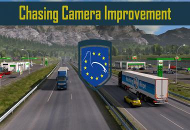Chasing Camera Improvement v1.10 1.39