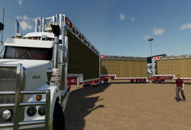 Collier Miller Cotton-Trailer v1.0.0.0