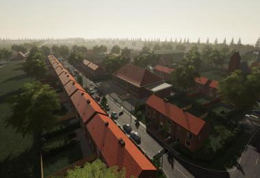 Dutchcolony Map v1.0.0.0