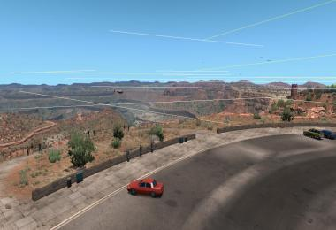 Grand Canyon Rebuild v1.3 1.39