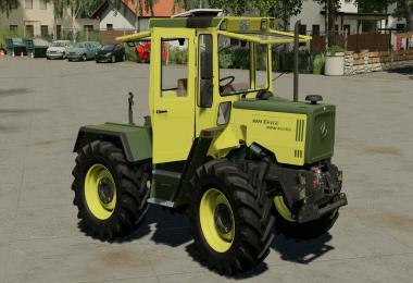 MB Trac 800-900 v1.1.0.0
