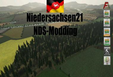 Niedersachsen21 v1.0.0.0