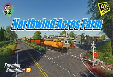 Northwind Acres v4.0.0.1
