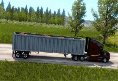 Ownable Ti-Brook Scrap Tipper Trailer 1.39.x
