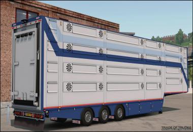 Pezzaioli trailer 1.38-1.39