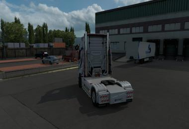 Quick Jobs Tuned Trucks fixed v4.39