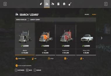 ShopSearch v1.0.0.0