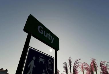 Stare Guty v1.0.0.0