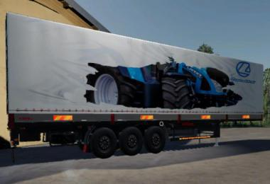 TRAILER autoload multiple LANDINI v2.0.0.0