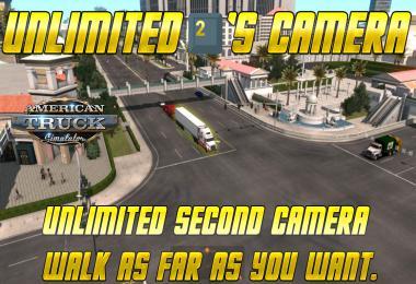 Unlimited 2's Camera 1.39 (Sinirsiz Kamera) v0.1