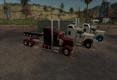 W900L Stretched v1.0.0.0