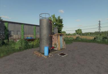 Water Pump v1.0.0.0