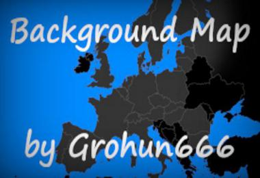Background Map v1.0