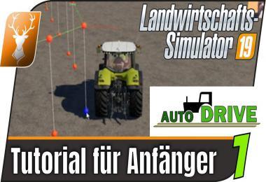 AD Kurse Altkirch v2 1.0 Beta