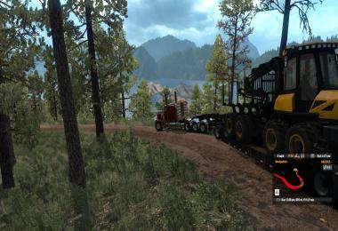 Montana Expansion v0.9.9.3 1.40