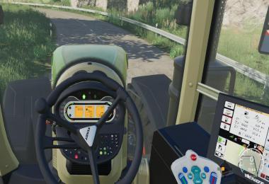 Mouse Driving v1.0.0.0