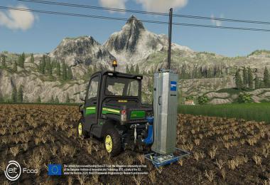 Precision Farming DLC v1.0.2.0