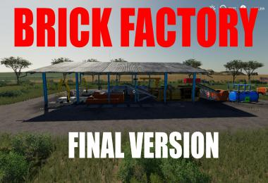 RED BRICK FACTORY Final