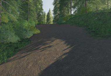 Switchback Canyon v1.3.0.0